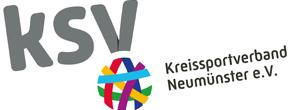 Kreissportverband Neumünster