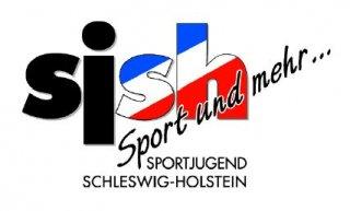 """LSV: Spendenaktion """"Kein Kind ohne Sport"""""""
