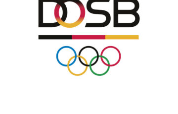 Regeln und Hilfe des DOSB für Vereine in der Corona-Krise