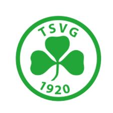 100 Jahre TSV Gadeland