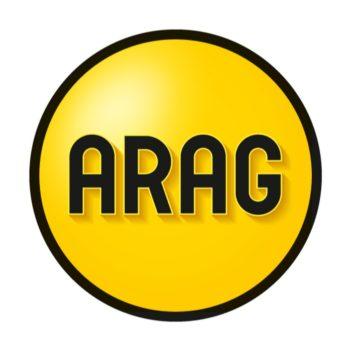 Informationen zur ARAG- Sportvereinsschutz- Versicherung